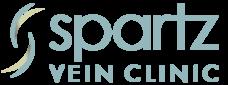 Spartz Vein Clinic